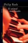 El animal moribundo - Philip Roth, Jordi Fibla