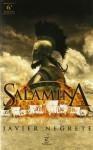 Salamina - Javier Negrete