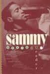 The Sammy Davis, JR. Reader - Sammy Davis Jr., Gerald Early