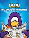 Big Book of Activities - Katherine Noll