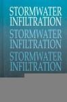 Stormwater Infiltration - Bruce K. Ferguson, Ferguson K. Ferguson