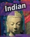 Indian Art & Culture - Jane Bingham