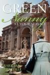 Green Nanny at Your Service - Barbara Mitchell