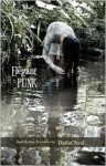 Elegant Punk - Darlin' Neal