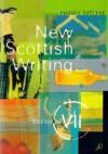 New Scottish Writing - Harry Ritchie