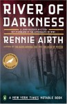 River of Darkness - Rennie Airth, Christopher Kay