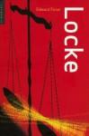 Locke - Edward Feser