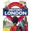 Children's History of London - Jim Pipe