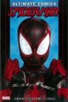 Ultimate Comics Spider-Man by Brian Michael Bendis Vol. 3 - Brian Michael Bendis, David Marquez