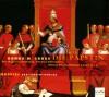 Die Päpstin - Donna Woolfolk Cross, Hilmar Thate