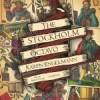 The Stockholm Octavo - Karen Engelmann, Simon Vance