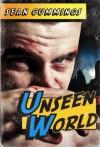 Unseen World - Sean Cummings