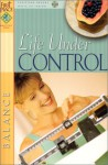 Life Under Control (First Place Bible Study) - Gospel Light Publications