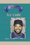 Ice Cube - Tamra B. Orr