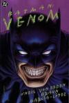 Venom. Dennis O' Neil - Dennis O'Neil