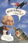 Bum Bags and Fanny Packs : A British-American American-British Dictionary - Jeremy Smith