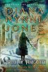 A Tale of Time City - Diana Wynne Jones, Ursula K. Le Guin