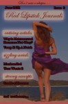 Red Lipstick Journals Edition 08.06.11 - Amy Romine, Keta Diablo, Blak Rayne, Dakota Trace, Bindle Chase