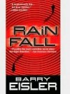 Rain Fall - Barry Eisler