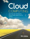 Cloud Computing - Kris Jamsa
