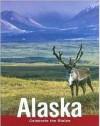 Alaska - Rebecca Stefoff