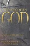 forgotten God - A. Andrew Das, Paul J. Achtemeier