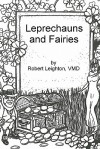 Leprechauns and Fairies - Robert Leighton