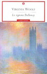 La signora Dalloway - Virginia Woolf, Alessandra Scalero
