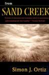 from Sand Creek - Simon J. Ortiz
