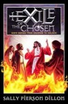 Exile of the Chosen: God's Heroes from Solomon to Malachi - Sally Pierson Dillon