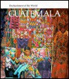 Guatemala - Marlene Targ Brill, Harry R. Targ