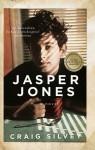 Jasper Jones : a novel - Craig Silvey