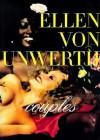 Couples - Ellen Von Unwerth, Ingrid Sischy