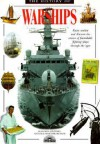 Warships - Barron's Educational Series