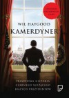 Kamerdyner - Aleksandra Ambros, Wil Haygood