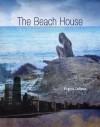 The Beach House - Virginia Coffman