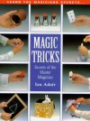 Magic Tricks - Ian Adair