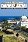 A Brief History of the Caribbean - D.H. Figueredo