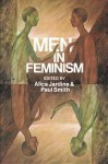 Men in Feminism (Rle Feminist Theory) - Alice Jardine, Paul Smith