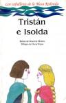 Tristan E Isolda - Graciela Montes
