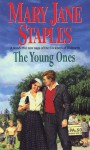 Young Ones - Mary Jane Staples