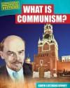 What Is Communism? - Karen Latchana Kenney