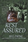 Rest Assured - Bill Ewing, Donna Wallace, Todd Hillard