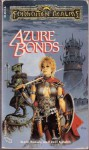 Azure Bonds - Jeff Grubb, Kate Novak