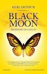 Black Moon. Desiderio di sangue - Keri Arthur