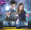 Doctor Who: The Gemini Contagion (Dr Who) - Jason Arnopp