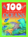 100 Things You Should Know about Oceans - Clare Oliver