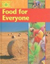 Food for Everyone - Brenda Walpole