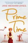 Prime Time - Jane Wenham-Jones