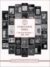 Inner City Books Cumulative Index: The First 80 Titles - Daryl Sharp